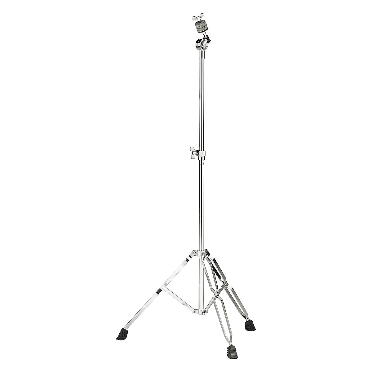 PDP by DW P/D 700 Straight Cymbal Stand