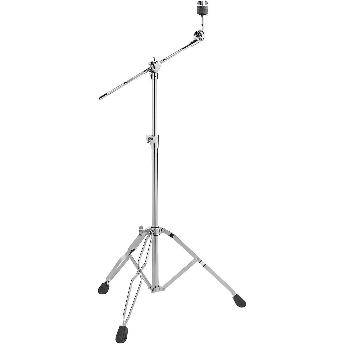 PDP by DW P/D 800 Boom Cymbal Stand