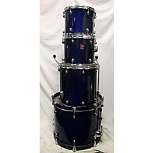 Premier P Drum Kit