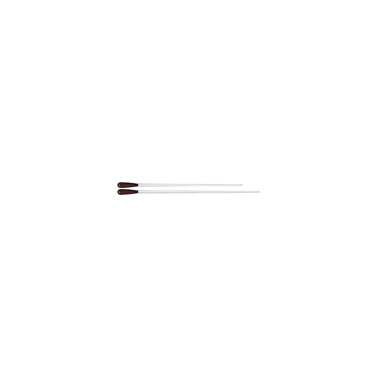 Mollard P Series Purpleheart Baton