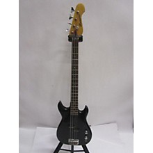 Memphis P-Style Electric Bass Guitar