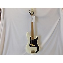 Cort P Style Electric Bass Guitar