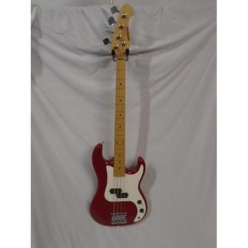 Applause P-bass Electric Bass Guitar