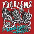 Alliance P.R.O.B.L.E.M.S. - Doomtown Shakes thumbnail