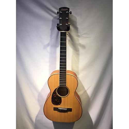 Larrivee P03 Acoustic Guitar
