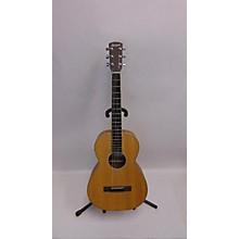 Larrivee P03 KOA PARLOR STYLE GUITAR Acoustic Guitar