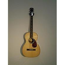 Larrivee P09rw0 Acoustic Guitar