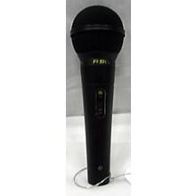 RSQ P10 Dynamic Microphone