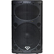 """Cerwin-Vega P1000X 10"""" Powered 2-Way Full Range, 1000 w Class D Speaker"""
