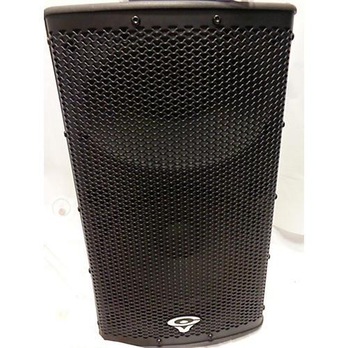Cerwin-Vega P1000X Powered Monitor