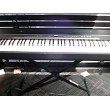 Yamaha P115 Stage Piano