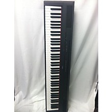 Yamaha P115 Stage Piano