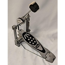 Pearl P120 SINGLE BASS DRUM PEDAL Bass Drum Beater