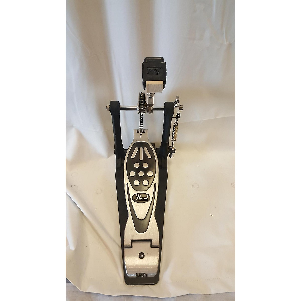 Pearl P120P Single Bass Drum Pedal