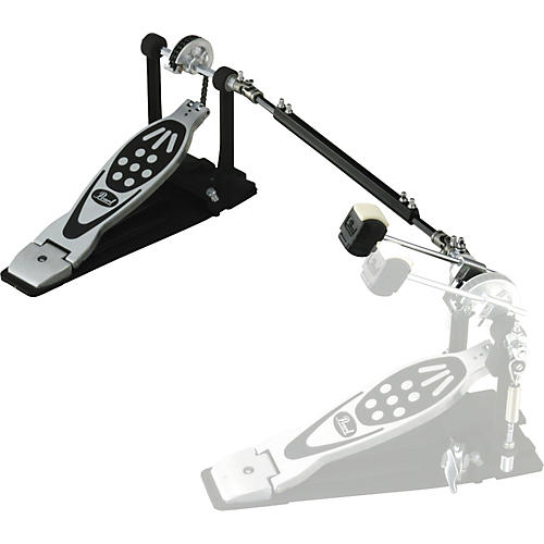 Pearl P121TW Slave Conversion for P120P PowerShifter
