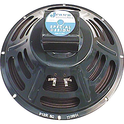 Jensen P12R 25 Watt 12