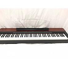 Yamaha P155 88 Key Digital Piano