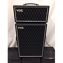Vox P15SMR Guitar Stack