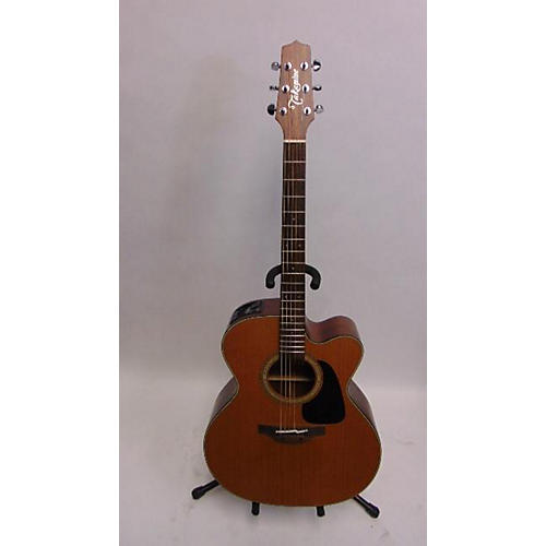 Takamine P1JC JUMBO AE Acoustic Electric Guitar