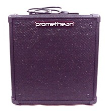 Ibanez P20-H Bass Combo Amp