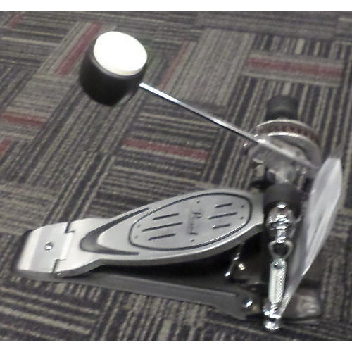 Pearl P2000 PEDAL Single Bass Drum Pedal