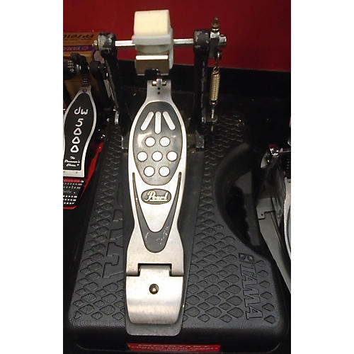 Pearl P2000 Single Bass Drum Pedal