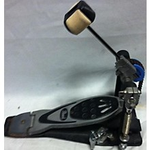 Pearl P2000C Drum Pedal Part