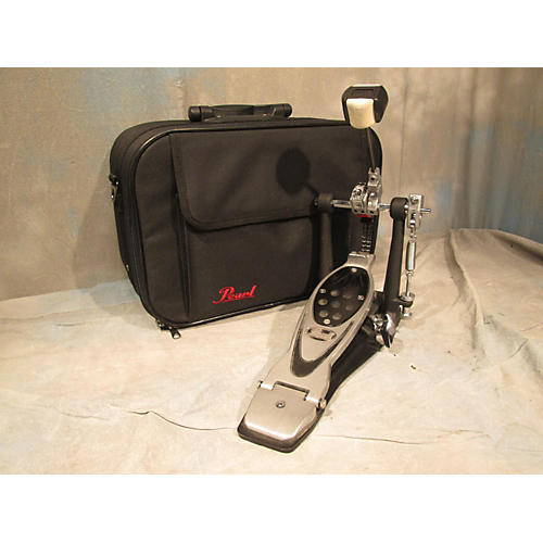 Pearl P2000C Eliminator Single Bass Drum Pedal