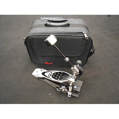 Pearl P2000C Single Pedal Single Bass Drum Pedal