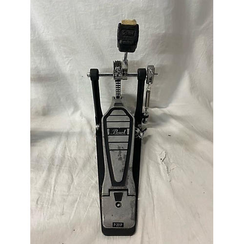 Pearl P201P Single Bass Drum Pedal