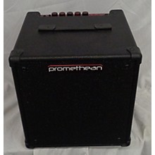 Ibanez P20H Bass Combo Amp