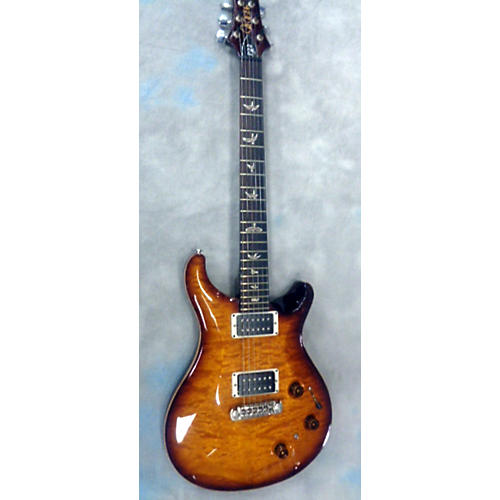 PRS P22 Solid Body Electric Guitar