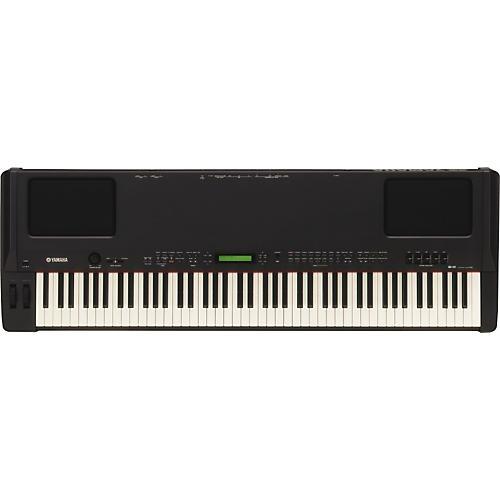 Yamaha P250 Professional Stage Piano
