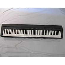 Yamaha P35 88 Key Digital Piano