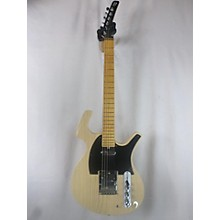 Parker Guitars P36 Solid Body Electric Guitar
