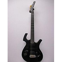 Parker Guitars P40 Solid Body Electric Guitar