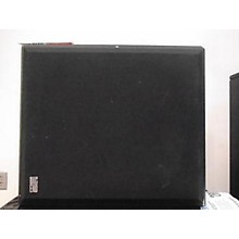 Bag End P400 Subwoofer