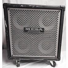 Mesa Boogie P4100 4X10 Bass Cabinet