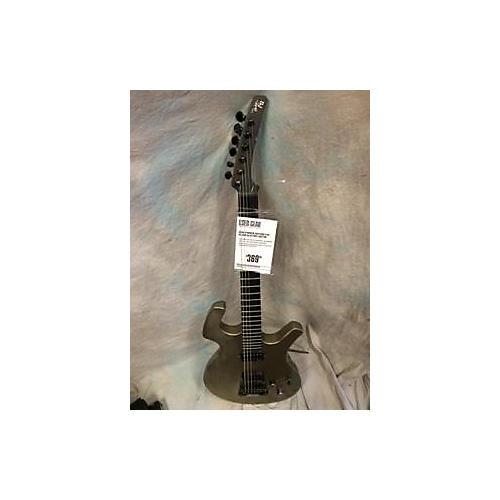 Parker Guitars P42 Electric Guitar