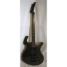 Parker Guitars P42 Solid Body Electric Guitar