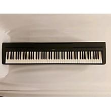 Yamaha P45 Stage Piano