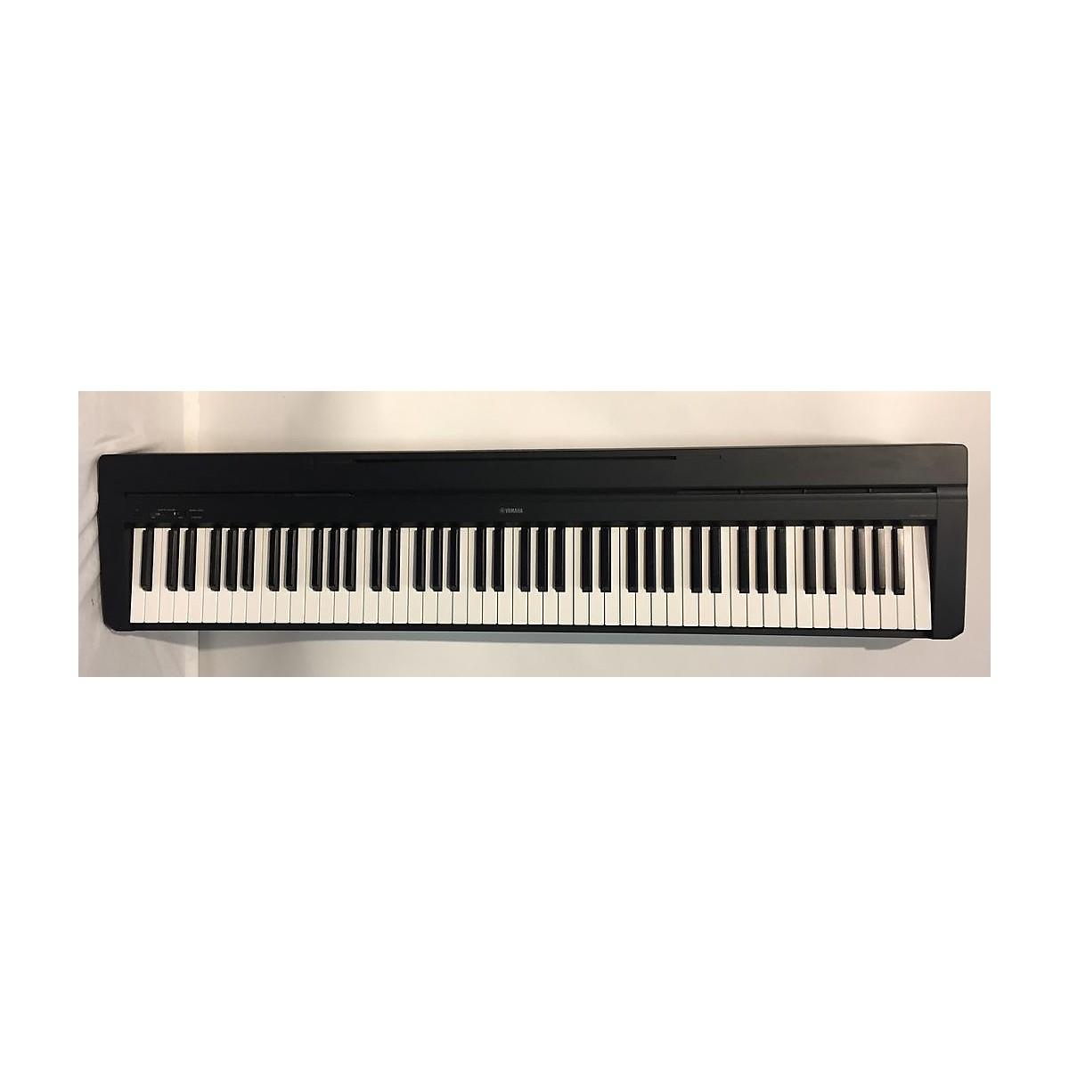 Yamaha P45B Stage Piano