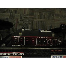 Ibanez P500H-H Bass Amp Head