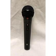 Fender P51 Dynamic Microphone
