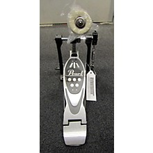 Pearl P530 Single Bass Drum Pedal