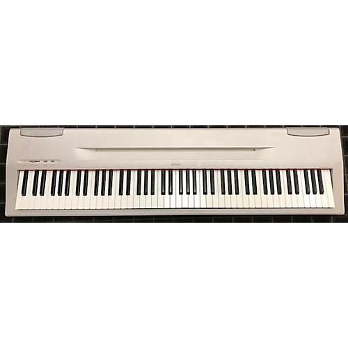 Yamaha P60 Stage Piano