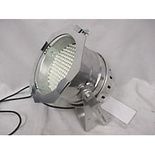 American DJ P64 LED Lighting Effect