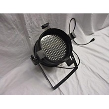 American DJ P64 LEDPLUS Lighting Effect