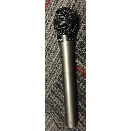 Audio-Technica P745 Condenser Microphone