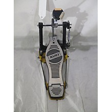 Mapex P750A SINGLE CHAIN Single Bass Drum Pedal